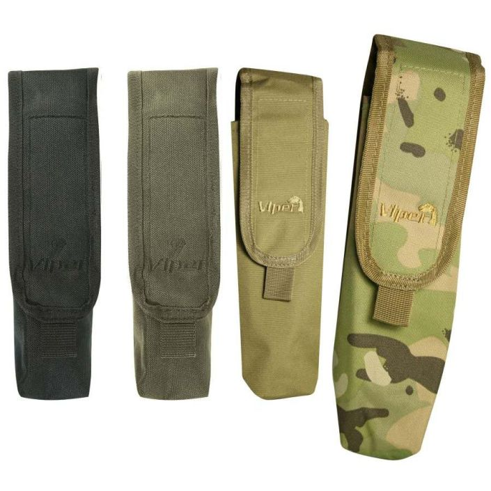 P90 Mag Pouch