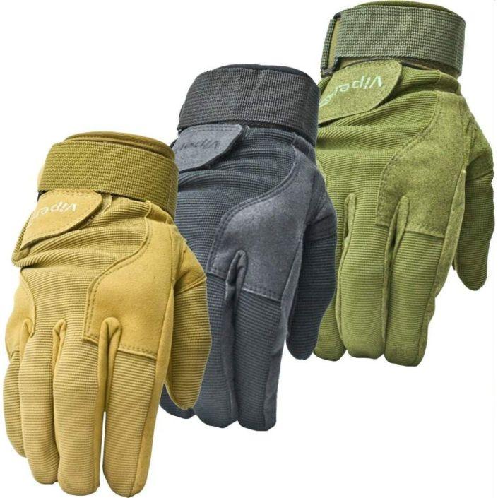 Special Ops rokavice