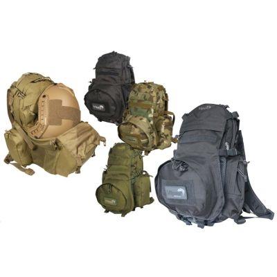 Mini Modular Pack