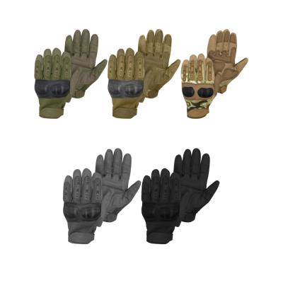 Venom rokavice