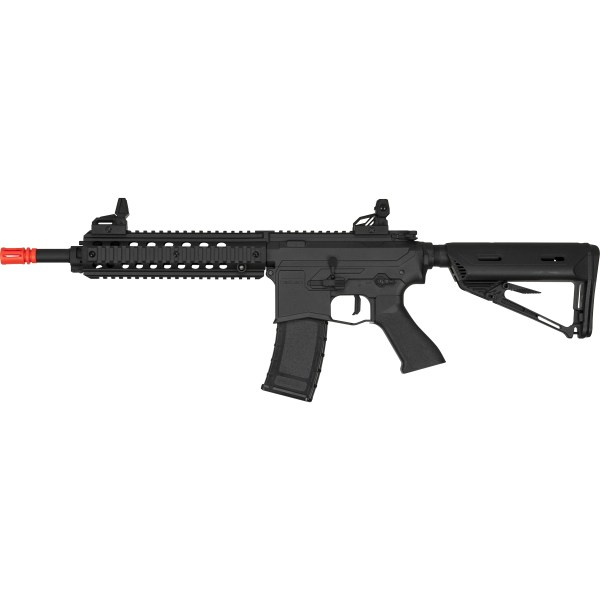 Valken ASL Series AEG EU MOD-M puška