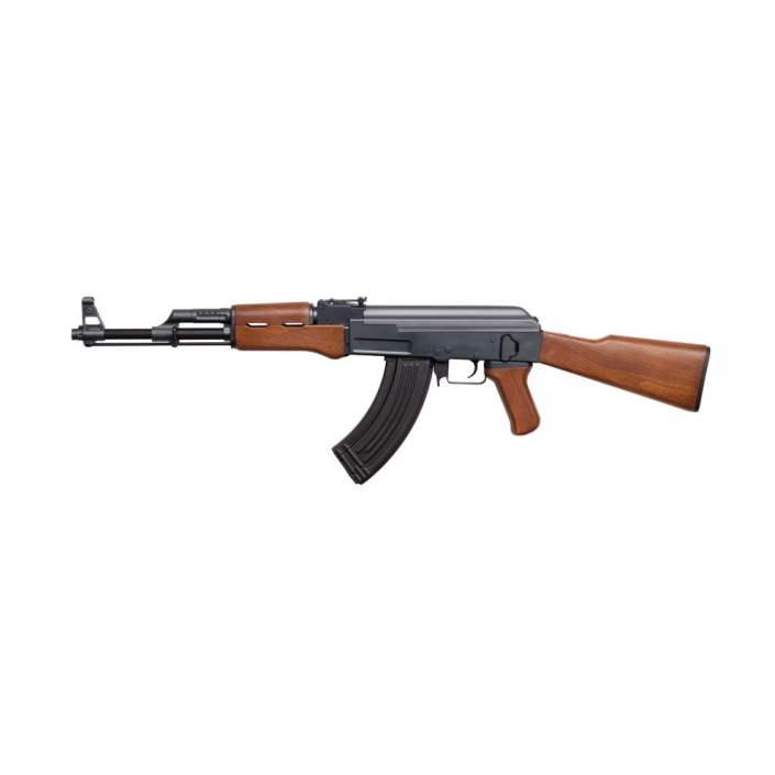 Puška ASG Arsenal SA M7 SportLine