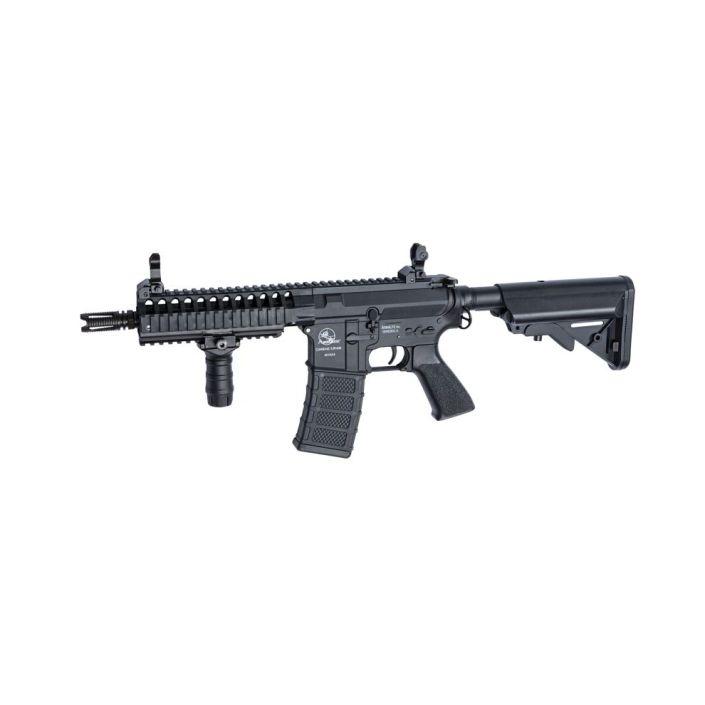 Armalite M15 Operator set