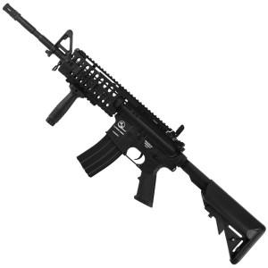 AEG Puške