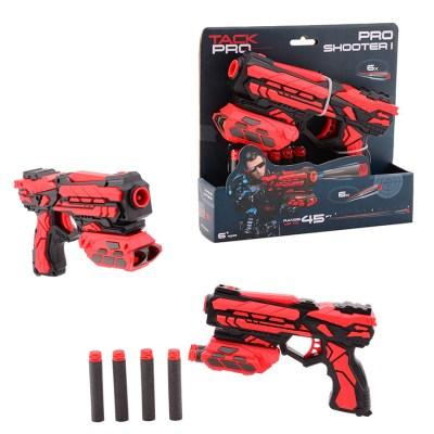 Tac Pro Shooter 18cm