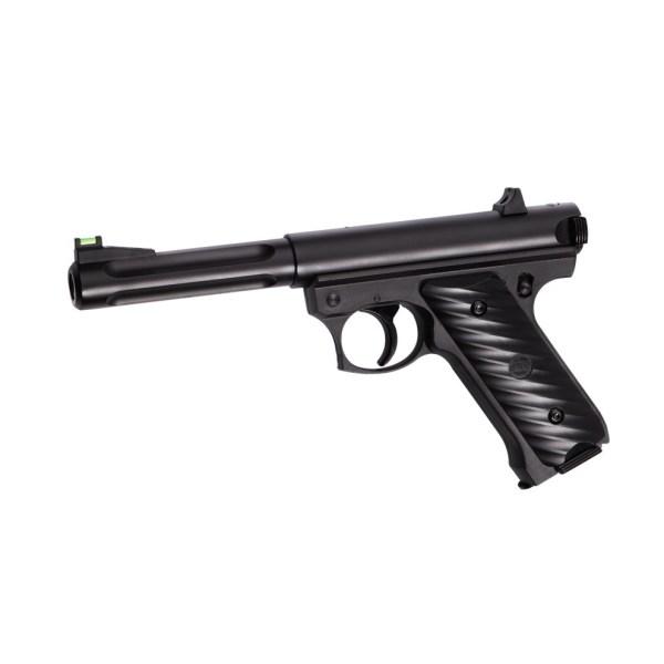 Airsoft pištola Ruger MK II