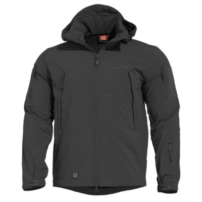 Pentagon Softshell jakna Artaxes