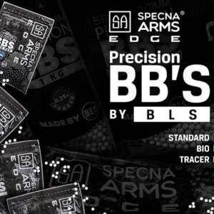 Specna Arms EDGE Precision kroglice