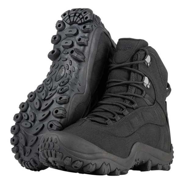 Venom škornji