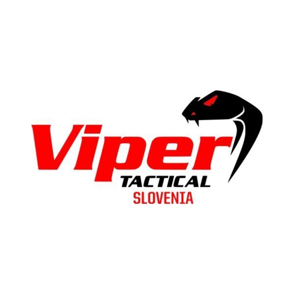 Spletna trgovina Viper Tactical Slovenia