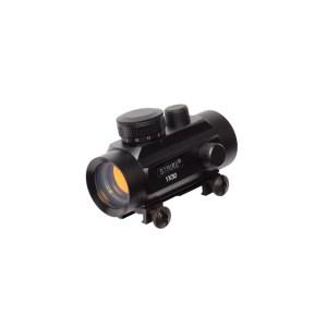 ASG optični merek 30mm