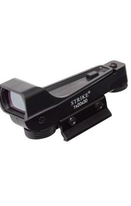 ASG Optični merek 20x30 mm