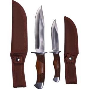 Jack Pyke Hunters noža set