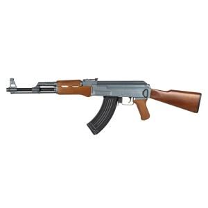 Puška AEG AK47 Cyma (CM.028)