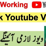 100% Working Unique Trick ||Youtube Video Ranking SEO Tips Urdu Hindi