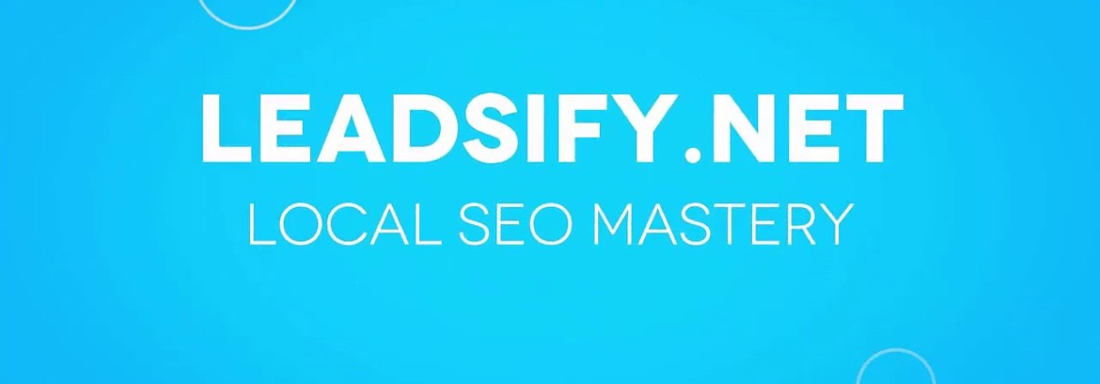 5 Steps To Optimize Your Website For SEO Checklist   Google Ranking #1 Update
