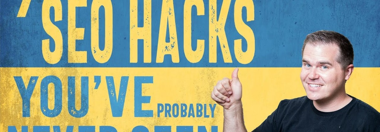 7 Easy SEO Hacks that Brought EPIC Results!