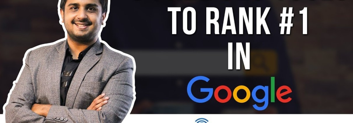 9 Free SEO Tools to Rank #1 in Google | Techniques That Helps You Stay on Top