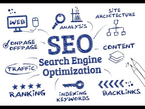 [Beginners] How to Start {SEO} 2019 for New Website : Step-by-Step Full Guide