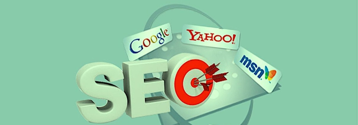 Best free online seo site audit monitoring analysis backlink checker ranking tools 2019