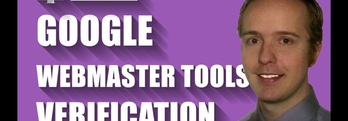 Google Webmaster Tools Verification For WordPress Using WordPress SEO by Yoast | WP Learning Lab