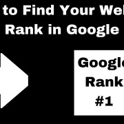 [HINDI] How to Find Keywords Ranking On Google? - Boxput