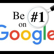 How To Rank Small Websites #1 On Google First Page With 3 Simple Steps