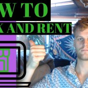 How To Rank and Rent Websites Locally 🤑
