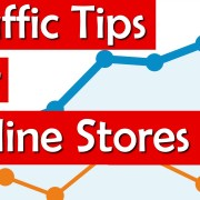 How to Drive Traffic to Your Online Store (Ecommerce SEO Tips)