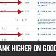 INSTANT RANKINGS! An SEO Secret You Must Know In 2019