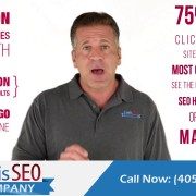 Off Site SEO Link Building Website Ranking Expert Edmond OK