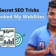 Rank Website Under 15 Days Top on Google - My Secret SEO Tips