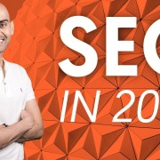 SEO in 2019 What Will and Won't Work | Neil Patel