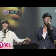 [STAR ZOOM IN] 'All For You' Seo In Guk & Jung Eun Ji - All For You 서인국X정은지 150915 EP.28