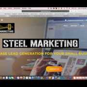 Steel Marketing | SEO Services, SEO Company Middle TN, Rank Your Business Website