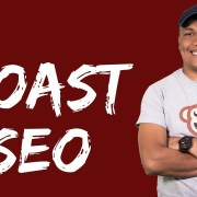 The Complete Yoast SEO Plugin Tutorial - Master How to Use Yoast SEO Plugin