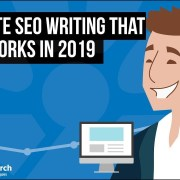 Ultimate SEO Copywriting Tips That Still Works in 2019 & Beyond