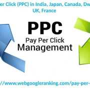 Web Designing Company in UK, USA, Australia, Japan / Web Google Ranking