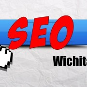 Website Ranking SEO Search Engine Optimization Services Wichita Kansas