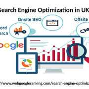 Website Reconstruction in India / France / UK / USA - Web Google Ranking