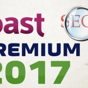 Yoast Seo Premium Tutorial 2017 | Wordpress SEO By Yoast