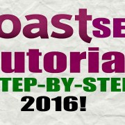 Yoast Seo Tutorial 2016 - How To Setup Yoast SEO Plugin - Wordpress SEO By Yoast