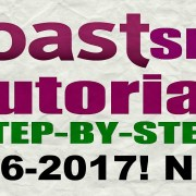 Yoast Seo Tutorial 2017 - How To Setup Yoast SEO Plugin - Wordpress SEO By Yoast