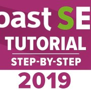 Yoast Seo Tutorial 2019 - How To Setup Yoast SEO Plugin - Wordpress SEO By Yoast