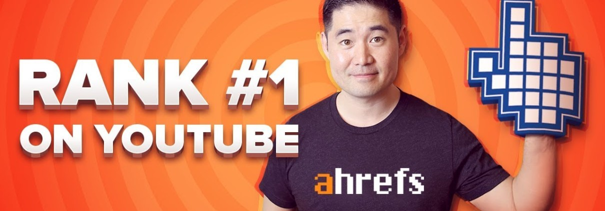 YouTube SEO: How to Rank Your Videos #1 (Start to Finish)