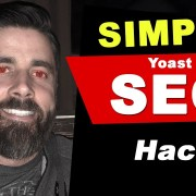 1 Simple Yoast SEO Hack For Higher Rankings
