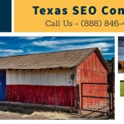 Best Texas SEO Company | Destiny Marketing Solutions | (888) 846-4937