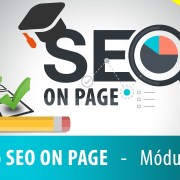 Curso de SEO On Page Descomplicado 🚀 - Módulo 1