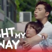 Fight My Way - EP2 | Kim Ji Won's Aegyo Angers Park Seo Joon [Eng Sub]