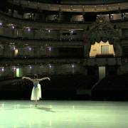 Hee Seo at the Mariinsky